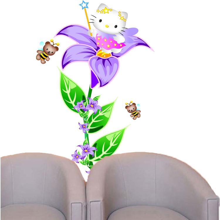 패키지 꿀벌 판매 행사-행사중인 샵패키지 꿀벌 판매 Aliexpress.com ...