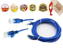 cat5e lan cable price