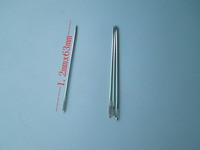 200PCS hand stitches sewing needle 1.2x63mm Free shipping