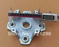 650cc atv buggy spare parts / XT650cc GK kinroad buggy / HUB