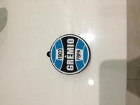 Cartoon Gremio Clube logo model USB 2.0 Enough Memory Stick Flash pen Drive 4-32GB free shipping