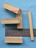 20 mm 18 60mm small batten spilikin wooden diy handmade