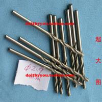 Diameter 2.9mm general spirallocer
