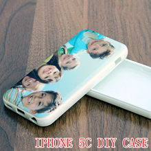 popular customize iphone cover
