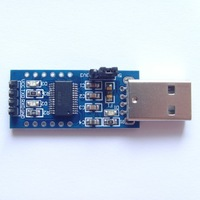 FT232 FT232RL high quality USB to TTL module manufacturers selling