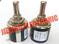 534-1-1 1K Microfire Potentiometer 1K ohm, New & Original Free shipping 10pcs /lot