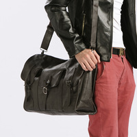 2013  messenger bag man bag handbag casual cross-body bag free shipping