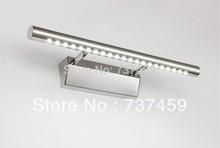 wholesale lamp bath