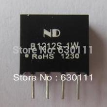 wholesale dc module
