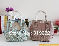 2013 fashion new come  USA GS  handbag