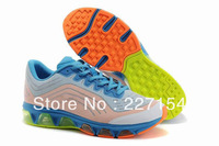 NEW breathable men running shoes soft leisure sport shoes Fashion Sneakers Elegant and Corfort men Footwears