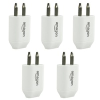 20pcs New High Quality US USB Power fast Charger AC Adapter USB Cable for Amazon Kindle Fire HD