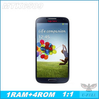 2013 newest born ,  russian spanish hebrew language quad core 1.2Ghz 1GB RAM 4GB ROM Android 4.2