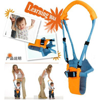 baby Walker Toddler Safety Harnesses Learning Walk Assistant Kid keeper Harness
