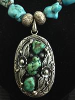 Thai silver s925 - - - - turcos - - handmade silver bohemia - - - - chain sets