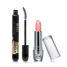 wholesale lip gloss mascara