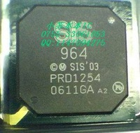 Three Crown SIS964 SIS964L SIS963 SIS963UA SIS963LUA new original 15