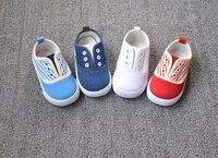 2014 new arrrival high quality baby tennis sports shoes girl  boys  canvas outdoor  shoes spring autumn shoes  free shippment
