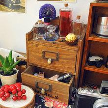popular retro cabinet