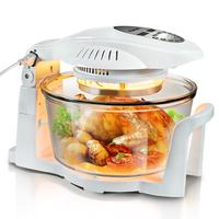 Co-904 air fryer frying pan electric deep fryer household multifunctional oven