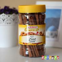 Spices xylocinnamoumum - kotanyi strip cinnamon stick fancy coffee decoration new 2014 wholesale coffe