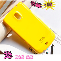 For samsung   i9250 phone case mobile phone case protective case protective case paint cell phone case