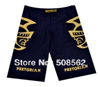 Wholesale - --JDS-PRETORIAN Vale Tudo Fight shorts