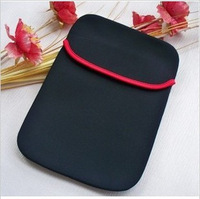 Notebook sleeve 14 computer liner bag tablet protective case 7 - 15