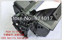 Use For HP Laserjet C4096A 96A Toner Cartridge.Toner For HP Laserjet 2000 2100 2200 SE Printer,For HP Toner Cartridge 4096 96