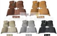 Free shipping All surrounded by handmade mats 13RAV4 / Corolla  / Reiz Pad