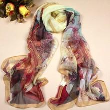wholesale suzhou silk