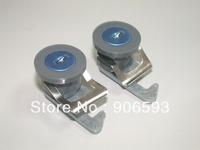 20pcs lot free shipping classic drawer cupboard Lock/furniture lock/mailbox lock/cabinet lock
