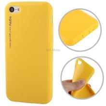 popular iphone plug protector