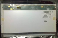 17.3 inches N173O6-L02 Rev.C1 LED 40-pin LCD Panel Compatible with LTN173KT01,B173RW01 V.2, LP173WD1 (TL)(A1)