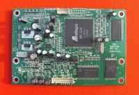 Original 35012796 USB Plate with screen LC420WXN(SA)(B1) Konka  LC42DS60C
