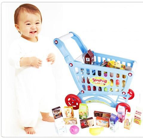 Shop For Toys Online