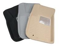 Free shipping for Toyota Corolla mats / Corolla / Reiz / Crown / RAV4 / Camry / Vios Yaris special floor mats Pad