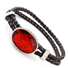 wholesale red bracelet