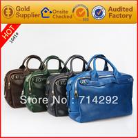 Woman handbag fashion 2013 leather handbag straps Locomotive bag