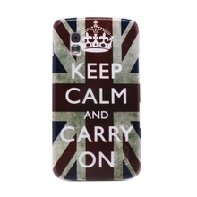 mobile phone cases uk promotion
