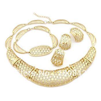 indian jewellery wholesalers uk ottoman jewellery set