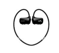 Wholesale--2GB headset headphone mp3 NWZ--W273 the newest sport mp3 player walkman mp3 -- in stock