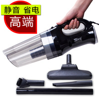 Tianya i803c car vacuum cleaner super high power car vacuum cleaner car vacuum cleaner supplies