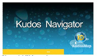 Free shipping! 2pcs x Kudos 2013 Latest Genuine North America(USA+Canada)+Mexico GPS Navigation Map with Free 4G TF or SD Card