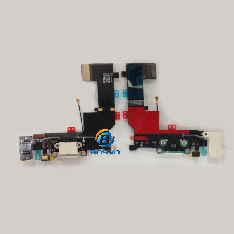 Гибкий кабель для мобильных телефонов For iPhone Apple iPhone 5s Flex  for iPhone 5s for iphone iphone 5s for iphone 5s