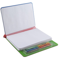 Childrens toy sketch pad Writing board/writing craft! , EXW price $2.45 -  $4.8