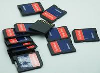 Freeshipping  100pcs/lot orignal TF/Micro SD Card Adater for 2GB.4GB,8GB,16GB