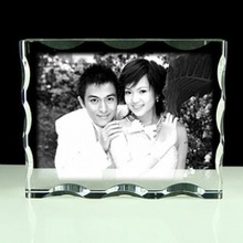 laser photo engraving price