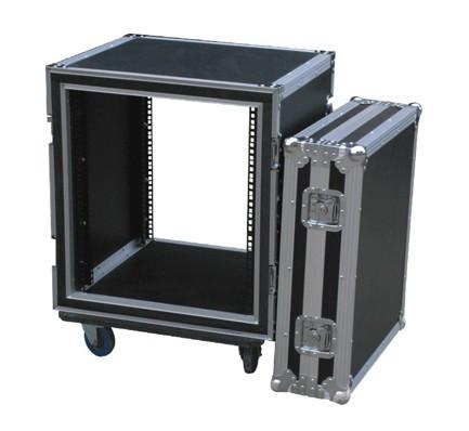 14u shock box air box computer case computer case stage sound equipment hardware accessories customize aviation computer case(China (Mainland))