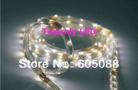 DC24V linear lighting flexible TPU led ribbon waterproof 30m/spool, white 230lm/m,no maintance and durable strip for decorating!
